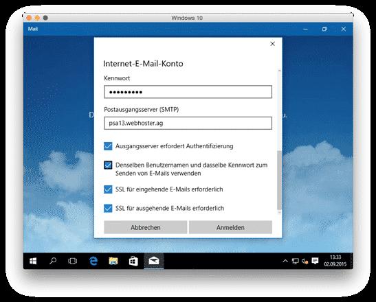 windows_mail10