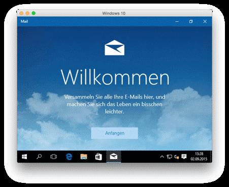 windows_mail2