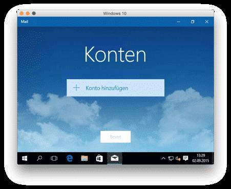 windows_mail3
