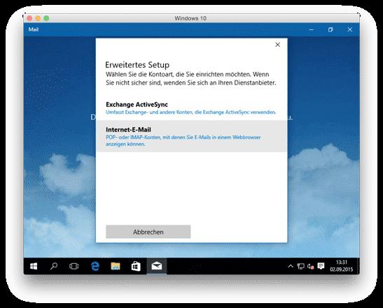 windows_mail7