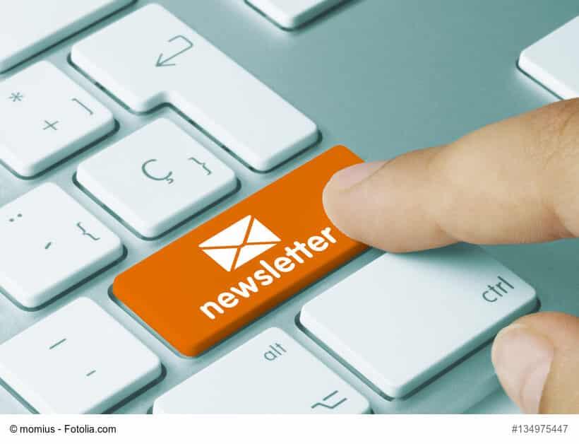 newsletter-taste