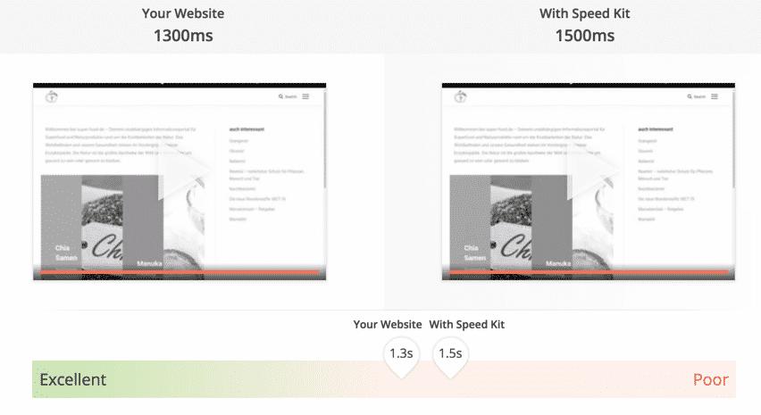 speedkit-website-beschleuniger-plesk
