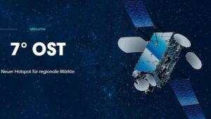 Eutelsat KONNECT