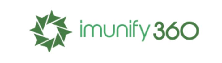 imunify360-logo